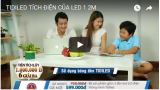 tidiled-tich-dien-cua-led-1-2m
