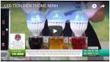 led-tich-dien-thong-minh