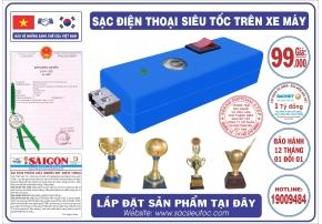 sac-dien-thoai-sieu-toc-tren-xe-may