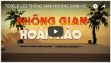 tidield-led-thong-minh-khong-gian-hoan-hao