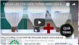 tidiled-led-tich-dien-thong-minh-vgs-shop